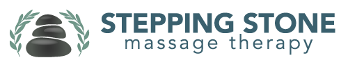 Stepping Stone Massage